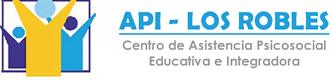 API Los Robles