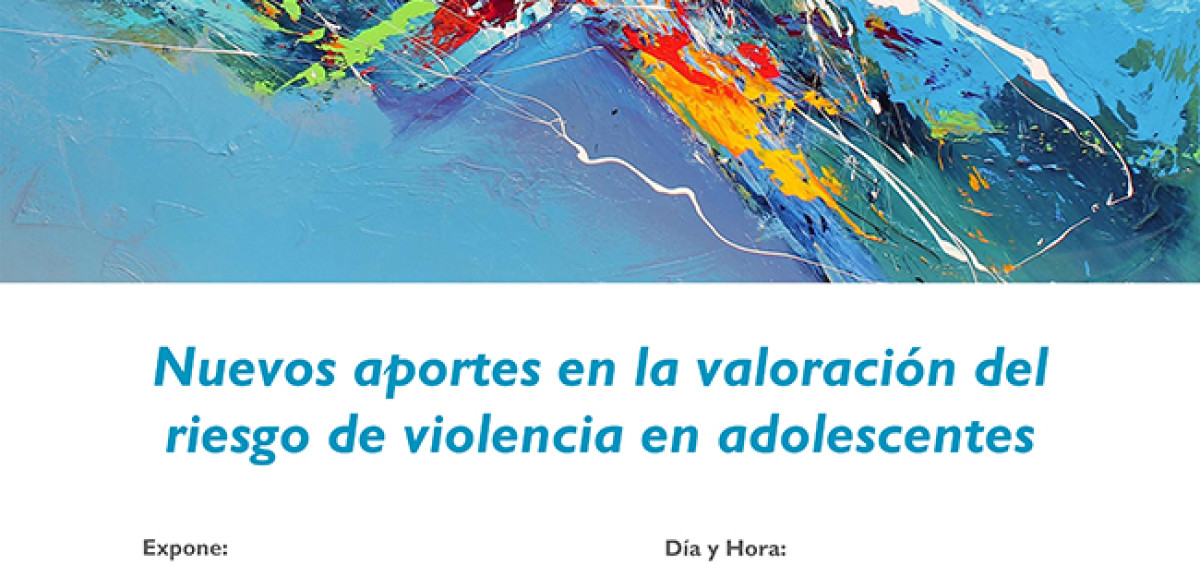 nuevos_aportes_en_la_valoracion_del_riesgo_de_violencia_en_adolescentes