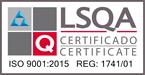 logo-lsqa